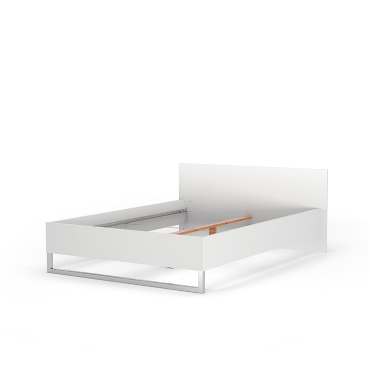 Style Bed 140x200