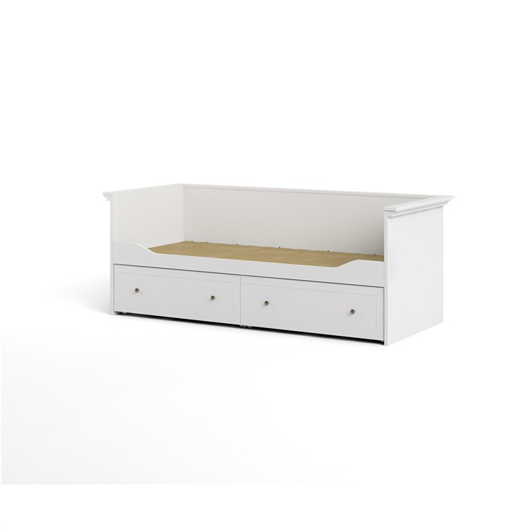 Paris Pull-out bed
