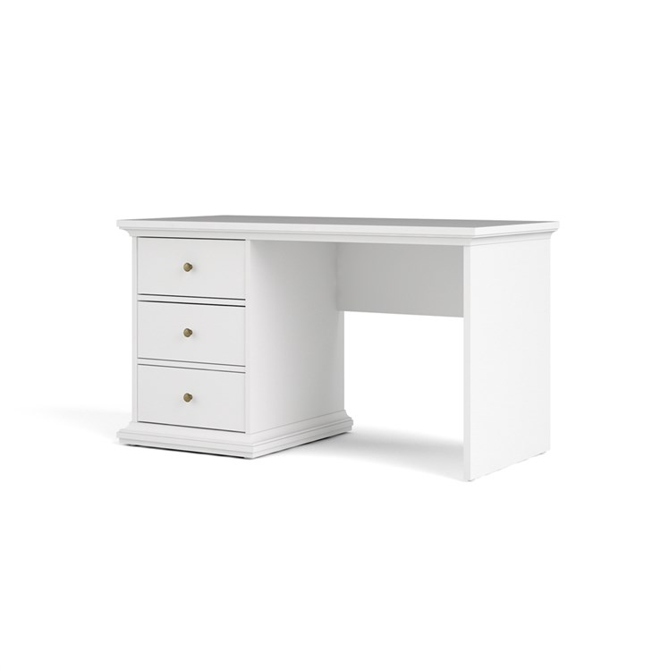Paris Desk