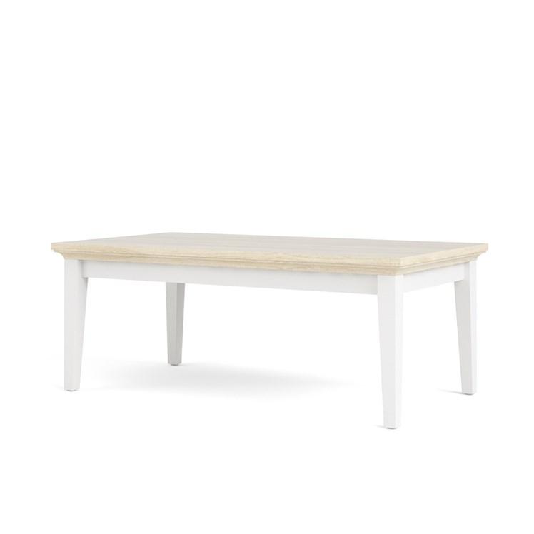 Paris Coffee table