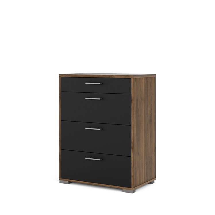 Homeline Chest 4 drawers