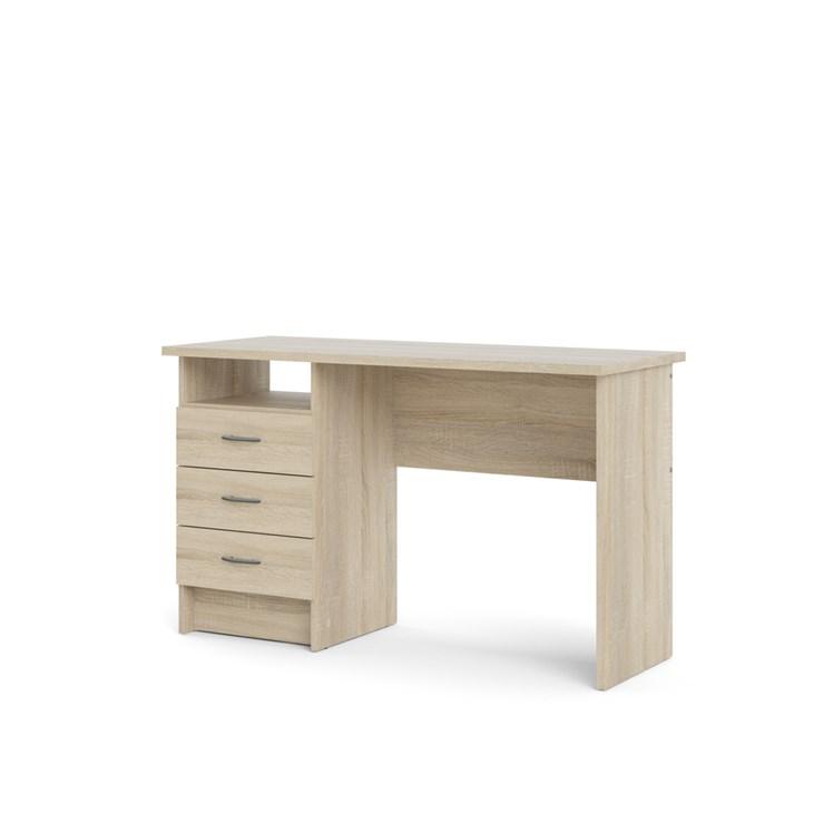 Function Plus Desk