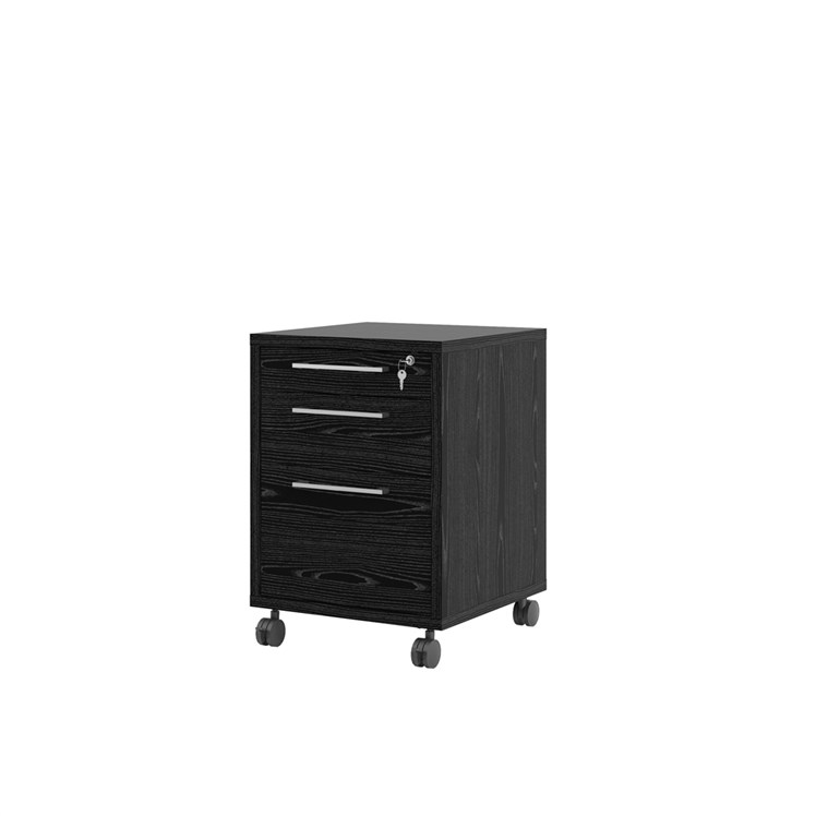 Prima Mobile file drawer