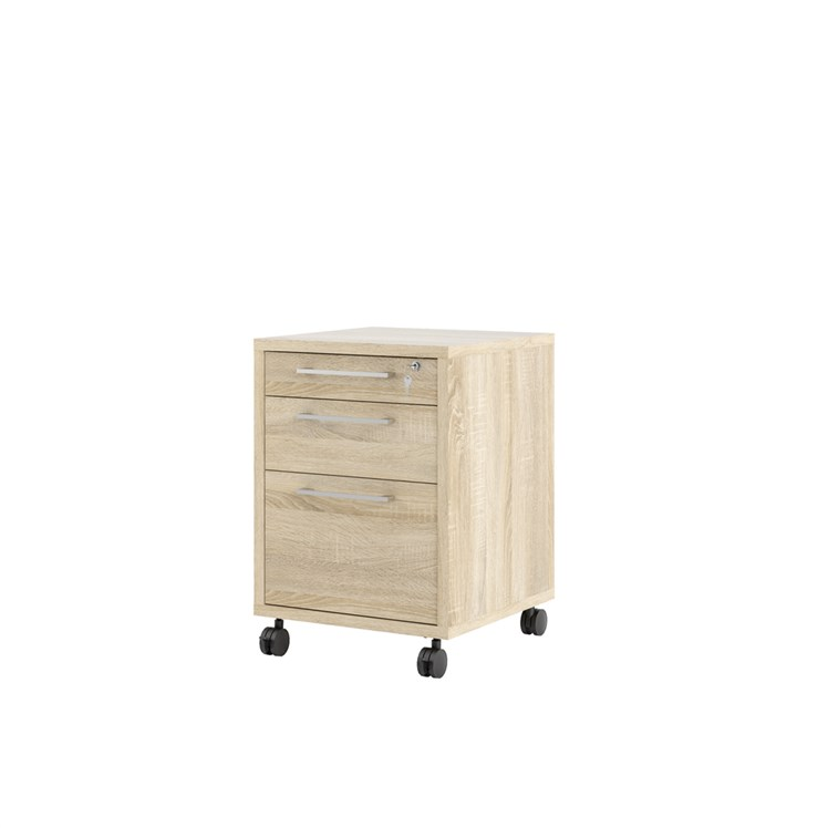 Prima Mobile file drawer