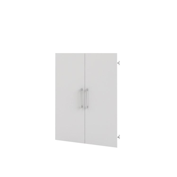 Prima 2 doors