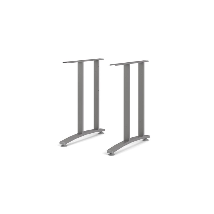 Prima 2 end legs