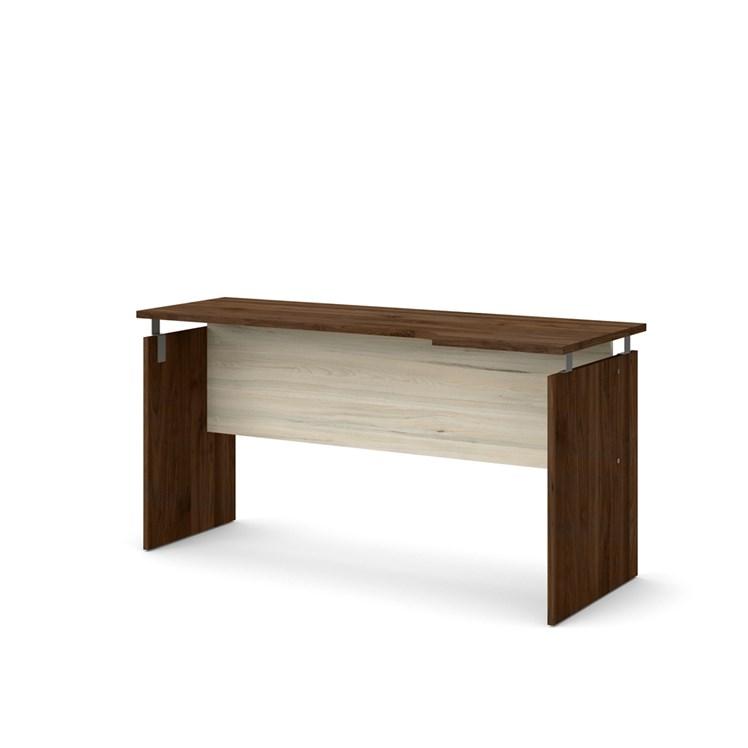 Santiago Desk