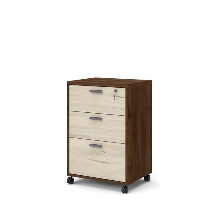 Santiago Mobile file drawer