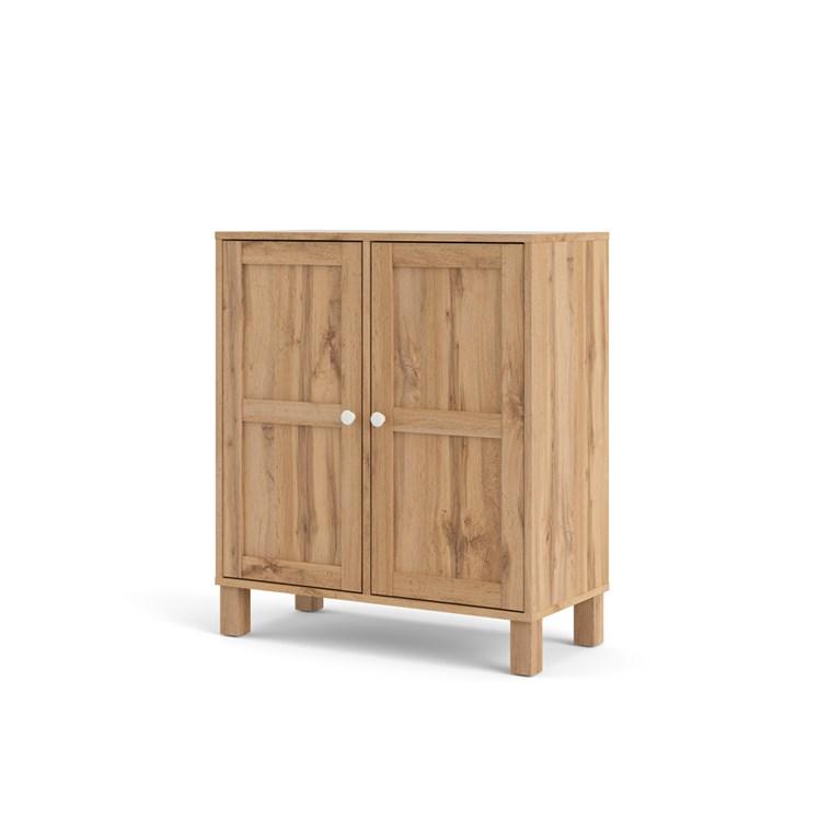 Skals Sideboard 2 frame doors
