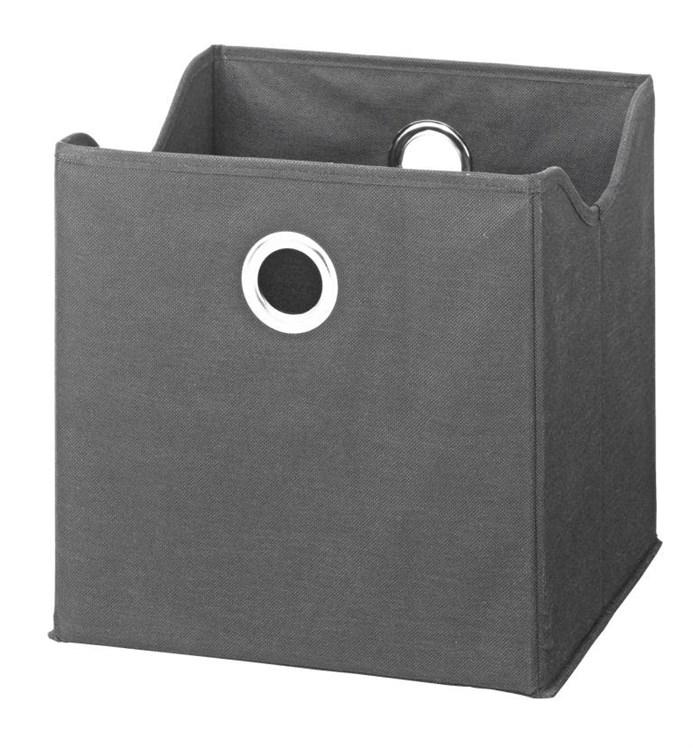 Boxes 9 pcs