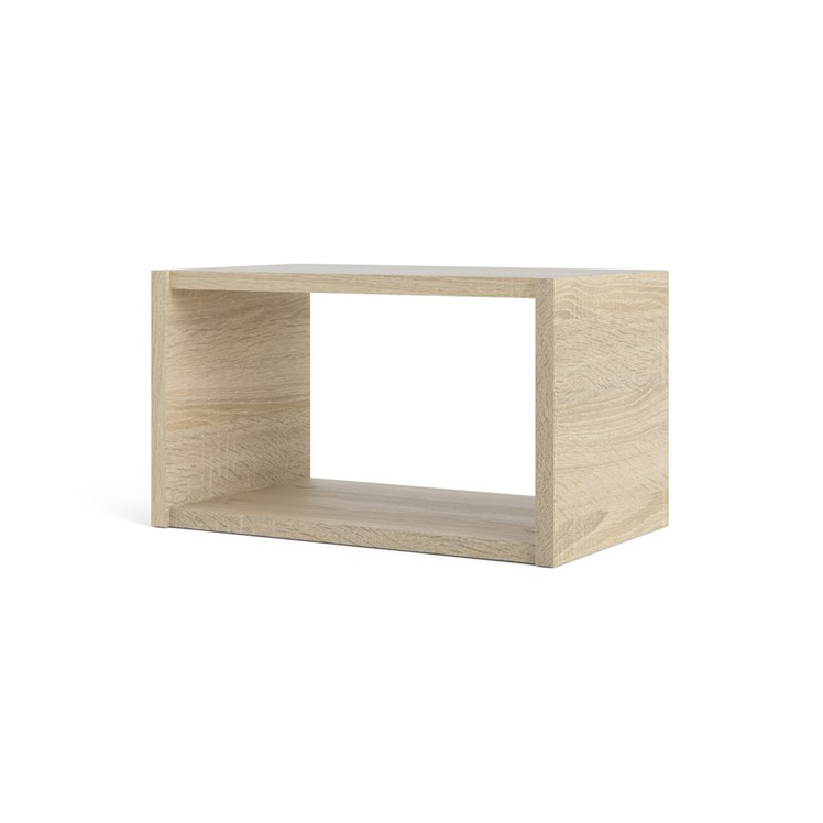 Roomers Wall unit