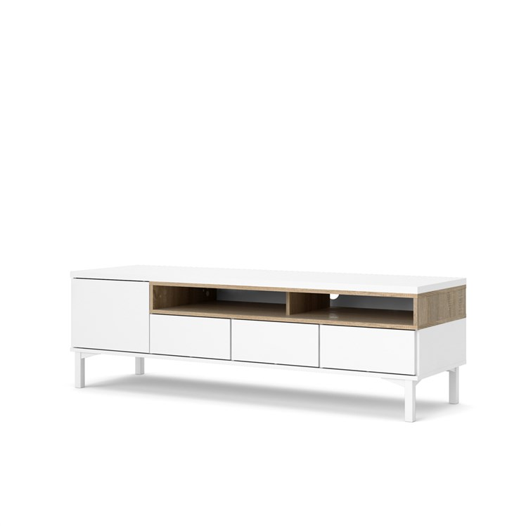 Roomers TV stand