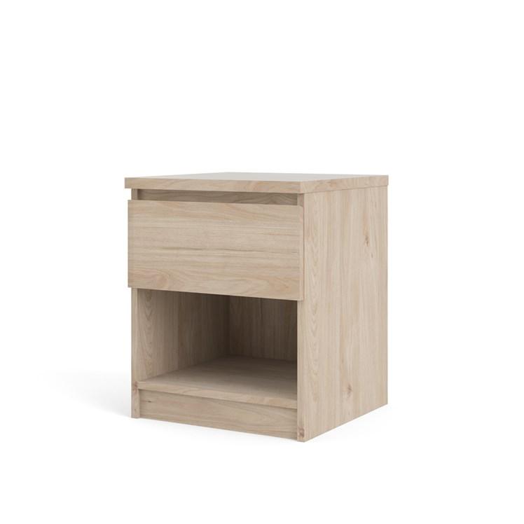 Naia Nightstand 1 drawer